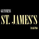 ST. James's
